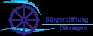 Bürgerstiftung Ditzingen