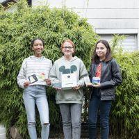 AnnaJanaMariam_Jugendkunstpreis_01