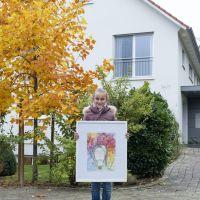 ClaraWalter_Jugendkunstpreis_01