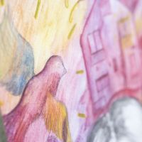 ClaraWalter_Jugendkunstpreis_03