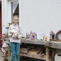 KarinWohlgemuth_Jugendkunstpreis_01